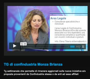 webtv_TG_confindustria_monza