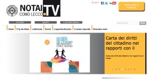 webtv_homepage